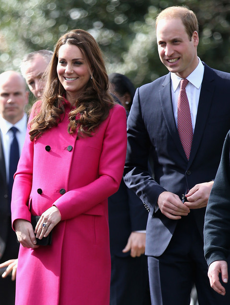 25 Presents Fit for a Royal Baby