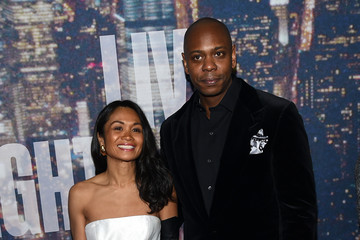 Dave Chappelle Wife Filipino 96295 | CINEMARKS