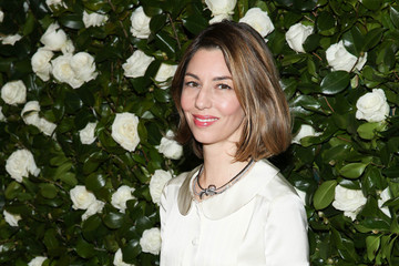 Sofia Coppola Will Direct The Little Mermaid; We Try Our Hand at the Set Design