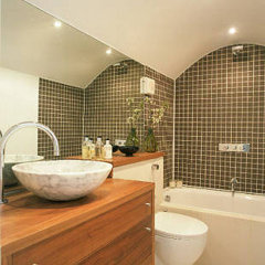 Bathroom Ideas: 5 Steps to Making the Most of Your Space