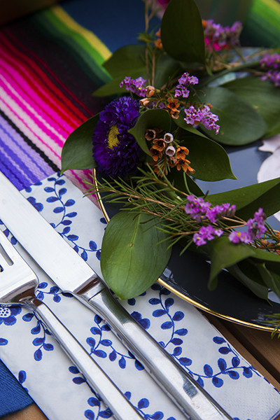 Eclectic Tablescape Photos (2 of 243)