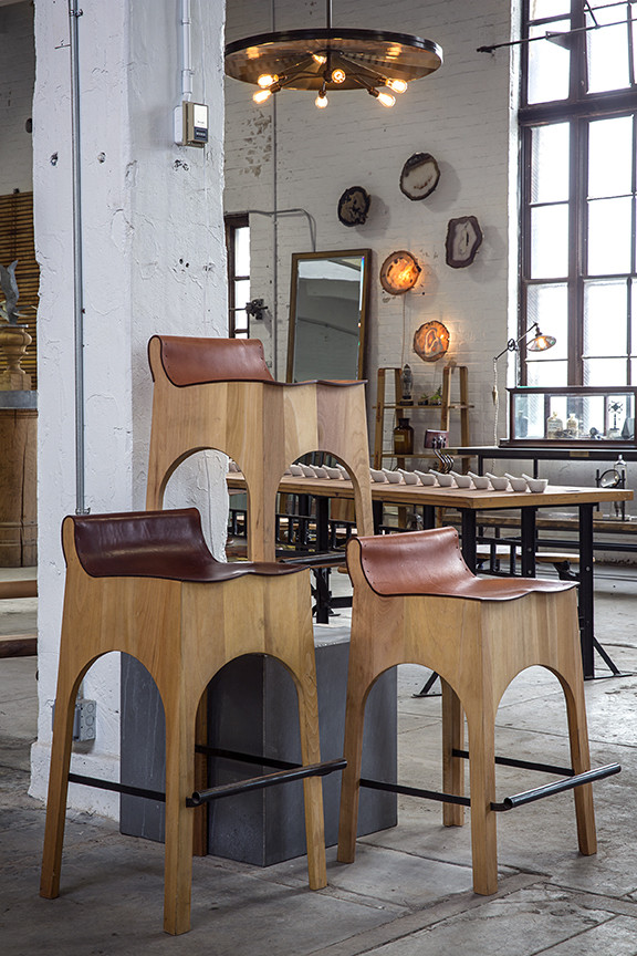 Eclectic Retail Store Design Photos 24 Of 204