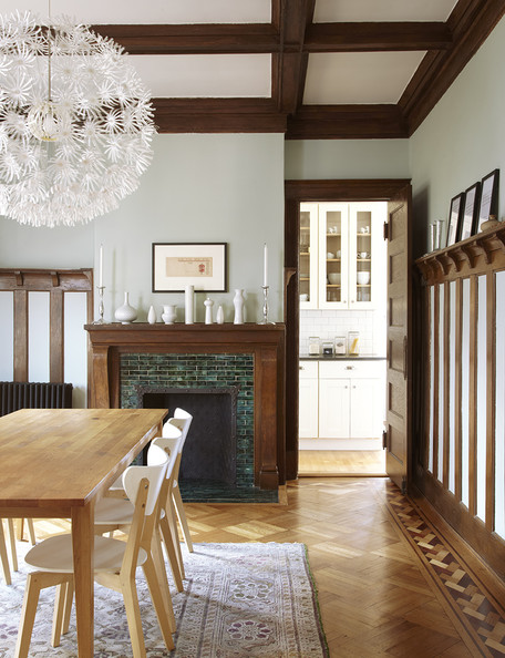 Dining Room Photos (463 of 1516) []