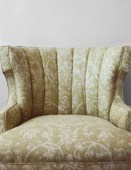 Reupholstery Photos (2 of 12) []