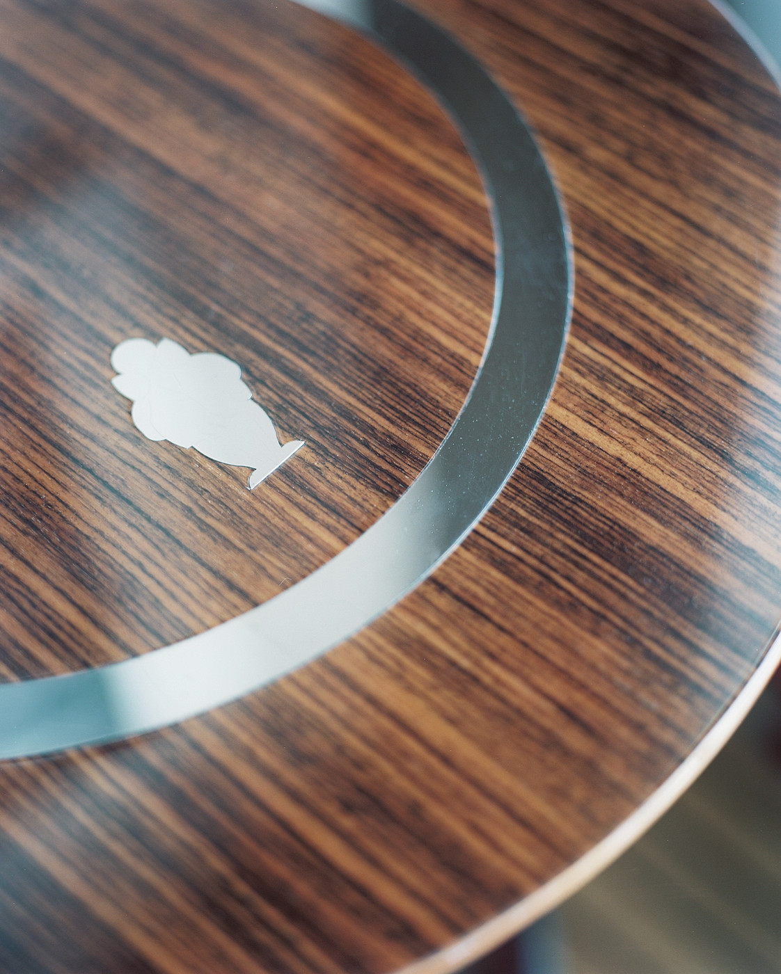 Metal Inlay Photos Design Ideas Remodel And Decor Lonny