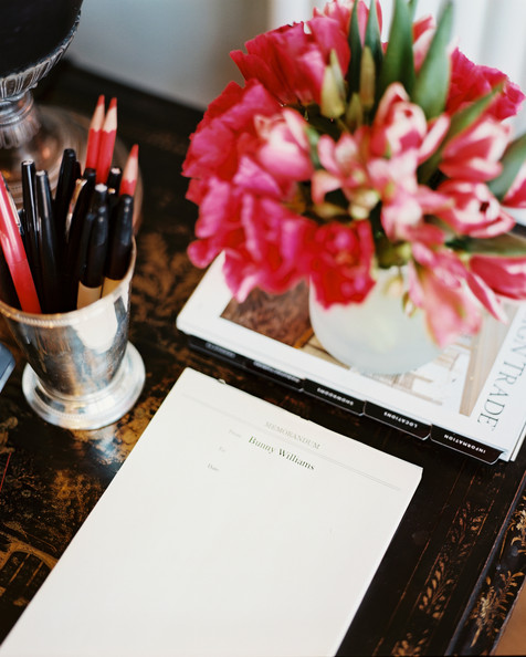 Red Tablescape Photos (92 of 94) []
