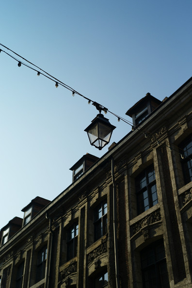 Lille France Photos (3 of 8) []