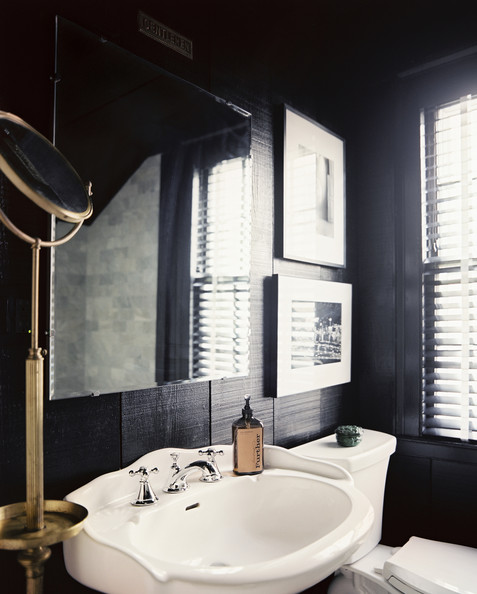 Top Vintage Black and White Bathroom 477 x 594 · 65 kB · jpeg