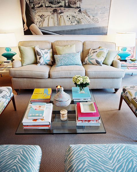 Beige Couch Photos Design Ideas Remodel And Decor Lonny