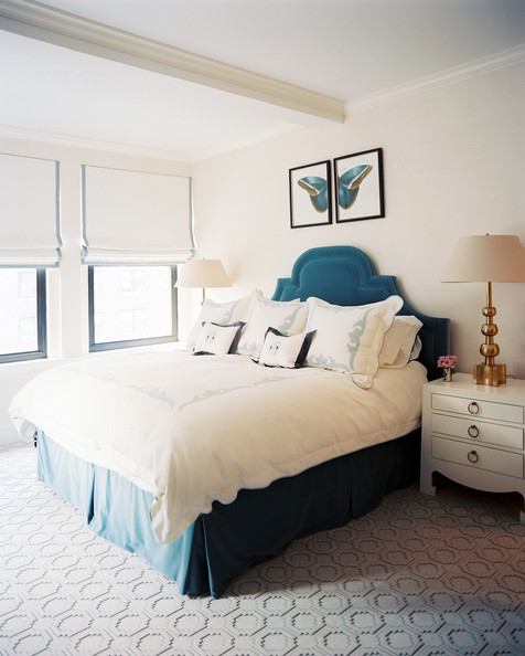 Incredible Blue Bedrooms with Headboards 476 x 594 · 66 kB · jpeg