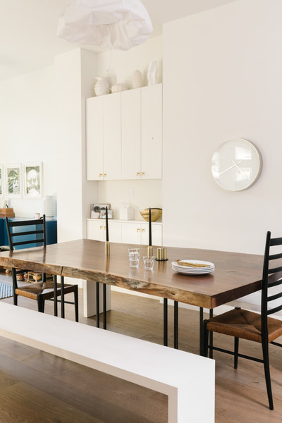 Dining Room Photos (173 of 1511)