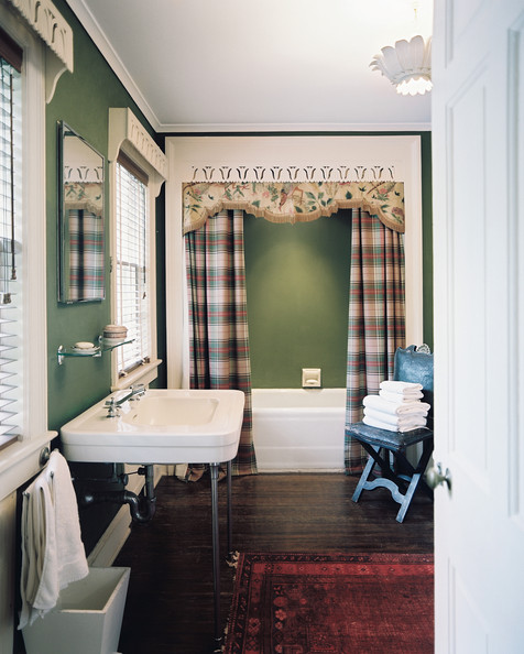 Green Bathroom Color Ideas simple green bathroom color ideas there are more calming schemes