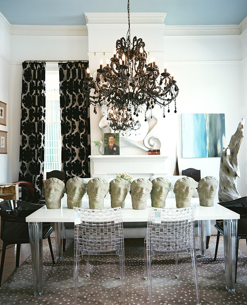 Dining Room Photos (1438 of 1511)
