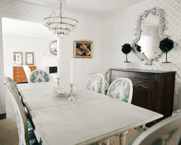 Very Best Rectangular Dining Room Table with Upholstered Chairs 594 x 476 · 76 kB · jpeg