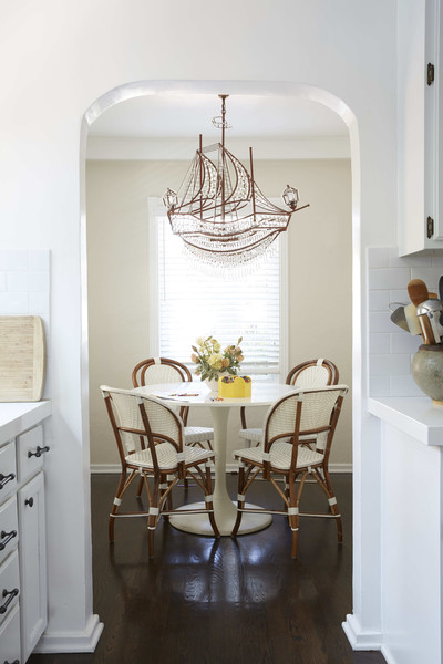 Dining Room Photos (126 of 1461)