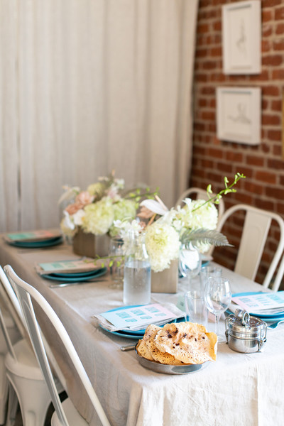 White Tablescape Photos (4 of 240) []