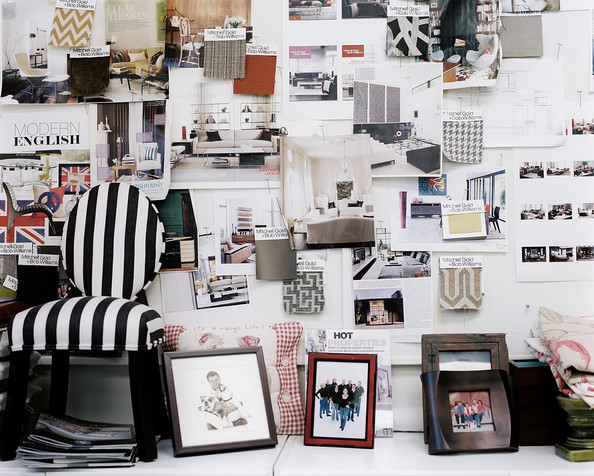 Inspiration Wall Photos Design Ideas Remodel And Decor