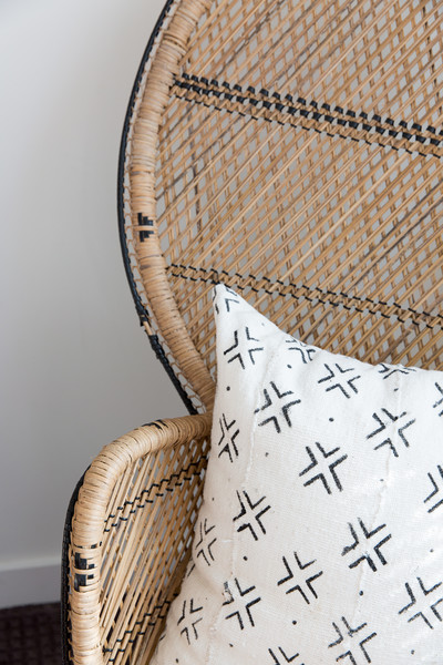 Wicker Chair Photos (4 of 44) []