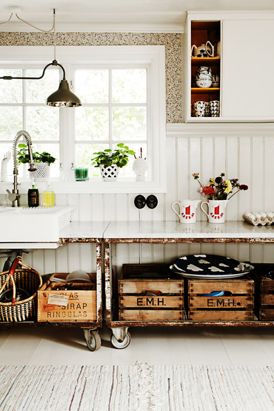 Rustic Country Kitchen Designs | 396 x 594 · 94 kB · jpeg | 396 x 594 · 94 kB · jpeg