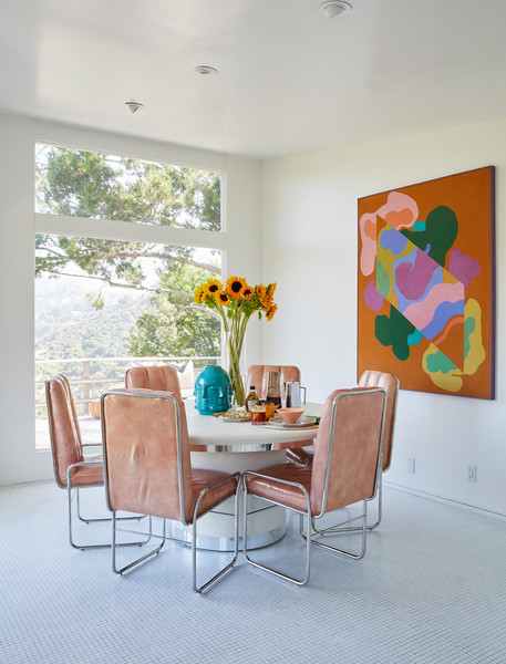 Dining Room Photos (29 of 1516) []