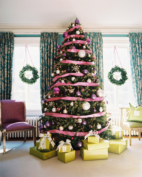 Christmas Tree Photos (60 of 60) []