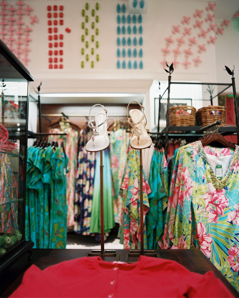 Lilly Pulitzer Photos 20 Of 26 Lonny