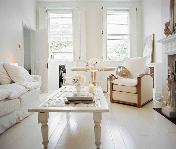 Outstanding White Shabby Chic Living Room 594 x 501 · 73 kB · jpeg