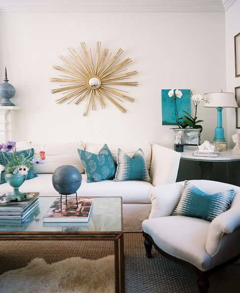 Excellent Gold and Teal Living Room 487 x 594 · 85 kB · jpeg
