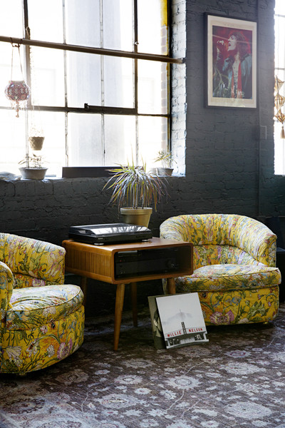 Eclectic Furniture Photos (1 of 287)