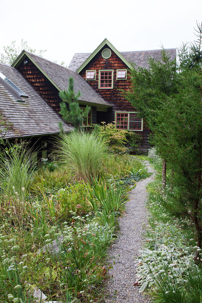 Rustic Landscaping Photos (4 of 17)