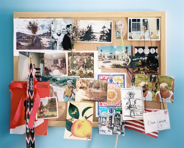 Pin Board Photos Design Ideas Remodel And Decor Lonny