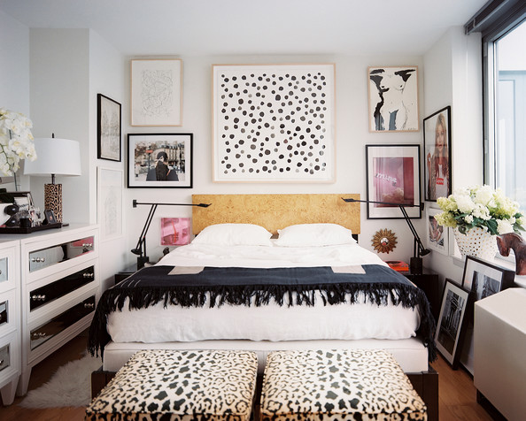 Polka Dot Painting Photos Design Ideas Remodel And