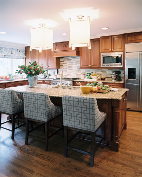 wood backsplash kitchen kitchen photos 1126 of 1182 1127
