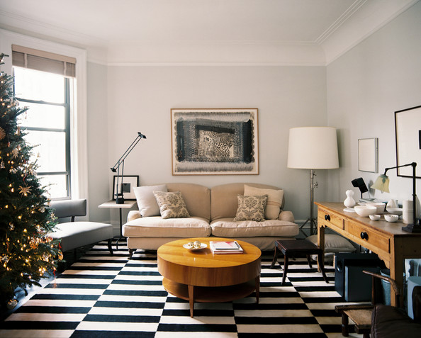 living room ideas beige sofa beige couch living room