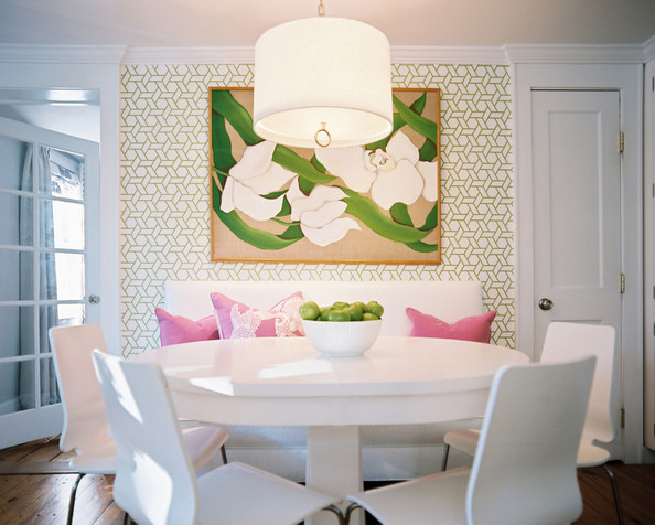 Dining Room Photos (1462 of 1511)