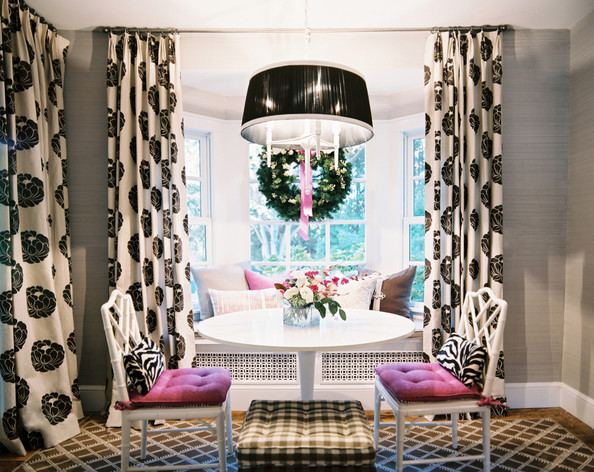 Dining Room Photos (1469 of 1516) []
