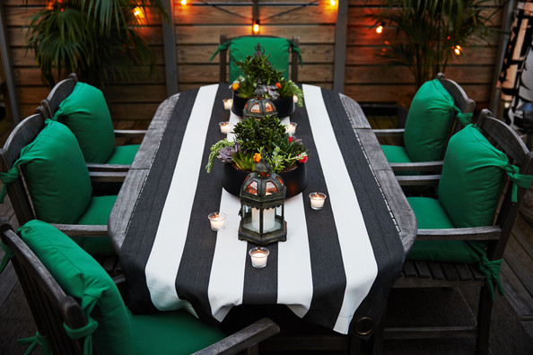 Black Tablescape Photos (34 of 89) []