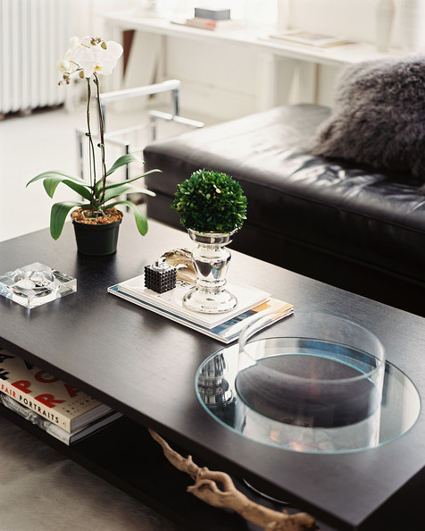 Coffee table with storage Photos Design Ideas Remodel