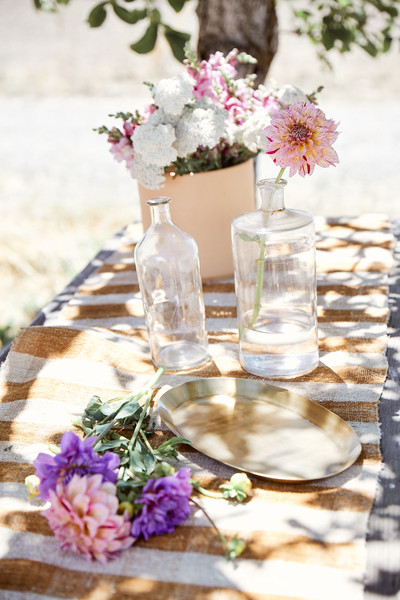 Table Runner Photos (4 of 21) []