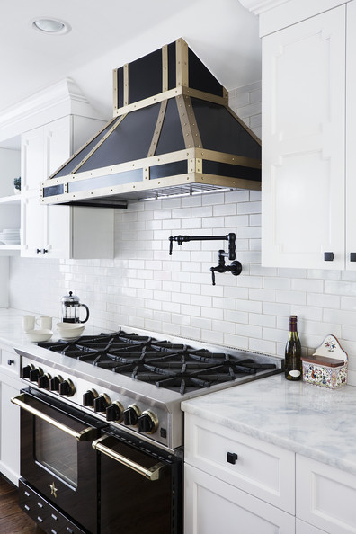 Subway Tile Photos (14 of 34)