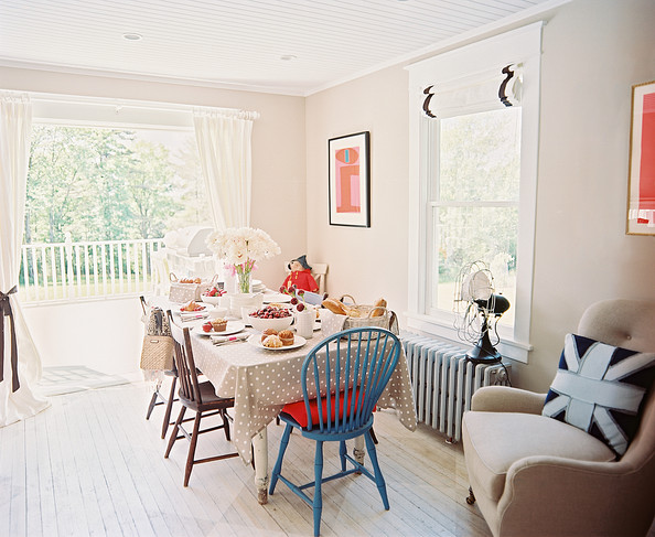 Dining Room Photos (1491 of 1516) []