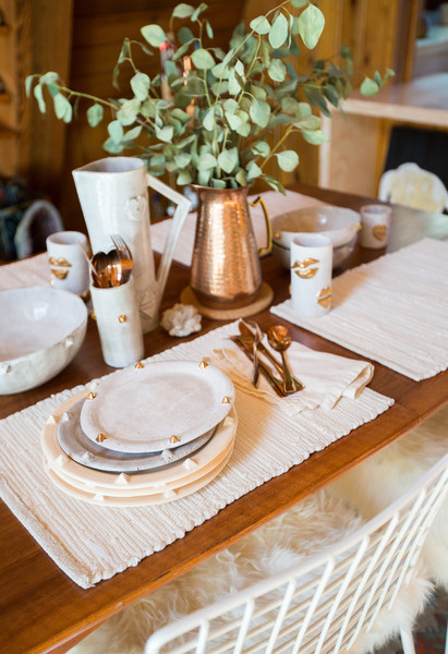 White Tablescape Photos (9 of 240) []