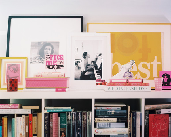 Bookshelf Photos (267 of 356) []