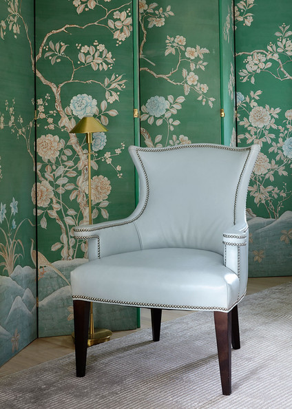 Chinoiserie Photos (1 of 12)