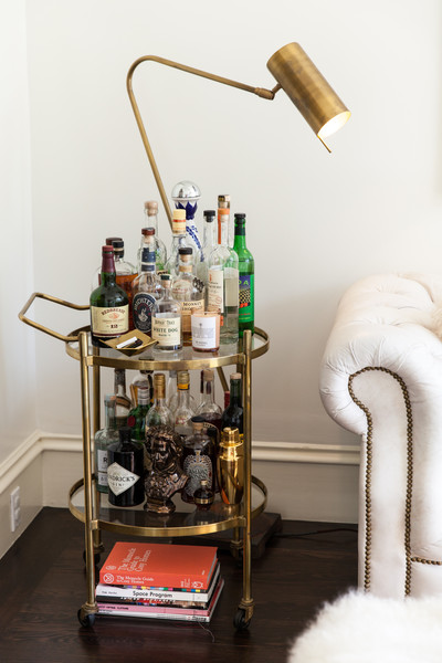 Bar Cart Photos (9 of 54)
