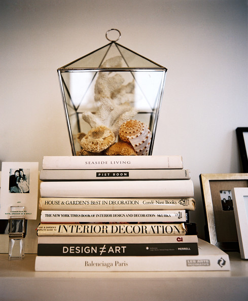How to Create the Perfect Vignette