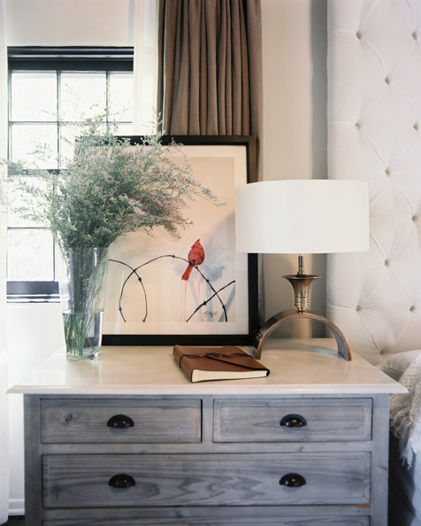 Painted Furniture Photos (5 of 94) []