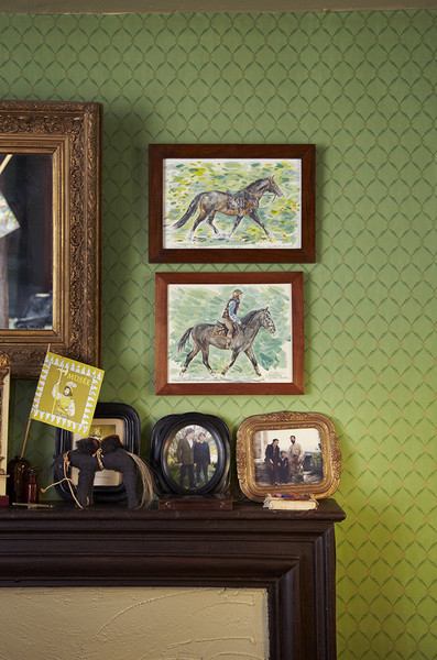 Framed Art Photos (69 of 276) []