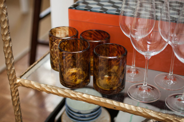 Homegoods Fall 2014 Makeovers Photos (31 of 35) []