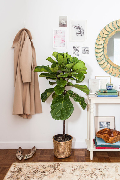 Homegoods Fall 2014 Makeovers Photos (28 of 35) []